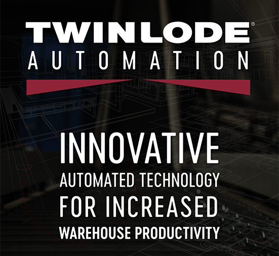 Twinlode solutions brochure image